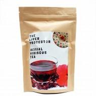 Herbal Hibiscus Tea - AHT
