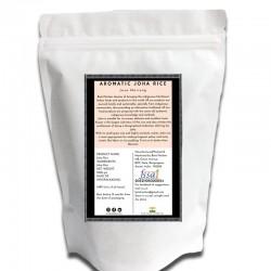 Aromatic Joha Rice - Betel Nation