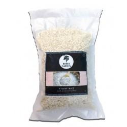 Sticky Rice - Betel Nation