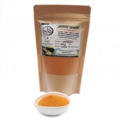 Lakadong Turmeric Powder BE