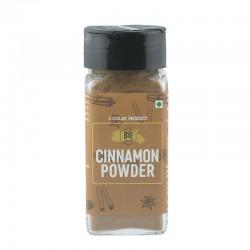 Cinnamon Powder - Bee Natural
