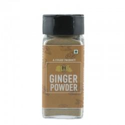 Ginger Powder - Bee Natural