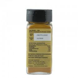Lakadong Turmeric - Bee Natural