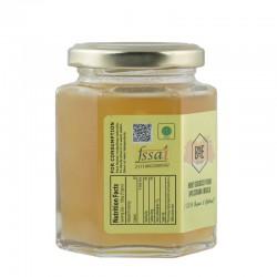Wildforest Honey - Bee Natural