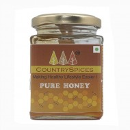 CountrySpices Wild Forest Honey