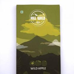 Wild Apple Chocolate