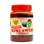 Kiwi Sweet Pickle