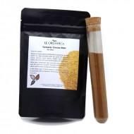 Le Organica Turmeric Cocoa Latte