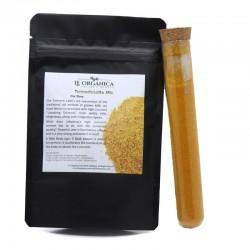 Le Organica Turmeric Latte (Premix)