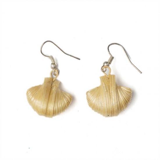 MBF Jakha Dangler Earrings