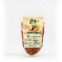 Jackfruit Pickle MEG