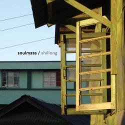 Soulmate, Shillong - 2004 (CD)
