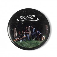 Soulmate The Band, Button