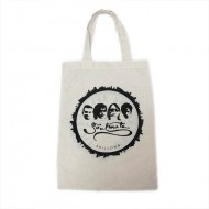 Soulmate The Band, Tote Bag