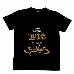Soulmate Slogan T-Shirt, Yellow