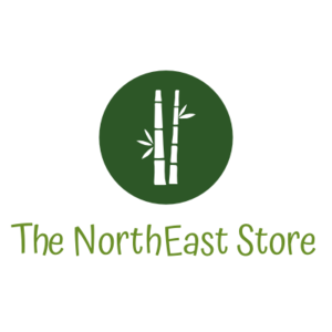 The NorthEast Store